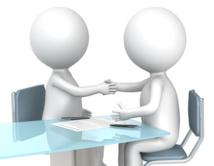 Pacte d'associés, charte associative, règlement intérieur, qu'est-ce que c'est ?