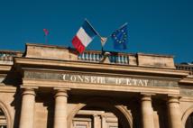Acte anormal de gestion : le Conseil d'Etat réduit le champ de la notion de « prise de risque manifestement excessif »