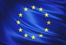 Transposition de la directive européenne « damages » (un régime inédit de réparation des dommages causés par une pratique anticoncurrentielle) - La prescription