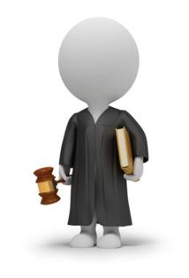 Le contrôle de proportionnalité des sanctions disciplinaires rendues à l'encontre d'un avocat