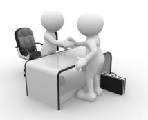 Honoraires d'avocat : la réforme de l'article 10 du décret n° 2005-790 du 12 juillet 2005