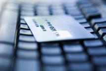 Les établissements de crédit ne peuvent pas opposer le secret bancaire dans une procédure à laquelle ils sont parties