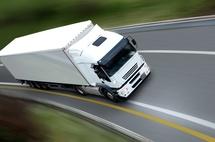 Droit des transports, expertise et prescription