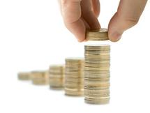 Plus-values immobilières : doublement de la durée de détention nécessaire  à l'exonération totale de taxation