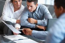 Loi de finances rectificative pour 2011 : limitation des reports déficitaires en avant ou en arrière
