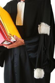 L'aménagement de la procédure de référé fiscal par la loi relative à la répartition des contentieux