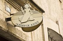 La loi de répartition des contentieux simplifie la procédure de saisie des rémunérations
