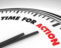 Prescription de l'action en responsabilité contre les associés d'une société civile