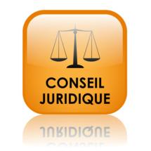 Clause d'exclusion : la loi de simplification du droit des sociétés supprime la règle de l'unanimité pour son insertion ou sa modification dans les statuts d'une SAS