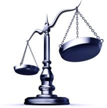 Loi de programmation pour la justice: les dispositions qui entreront en vigueur le 1er janvier 2020
