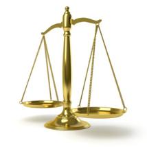 La Cour de cassation élargit le droit à réparation de la victime de pratiques déloyales