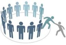 Associer un (ou des) collaborateur-e-s, même sans clientèle, une opportunité pour le cabinet