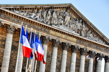 La loi de finances rectificative du 16 août 2012 rend plus difficile le transfert des déficits en cas de restructuration