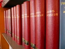 Perte des déficits reportables : extension des cas de cessation d'entreprise et définition des changements d'activité