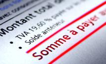 L'action en rapport peut désormais être exercée sur un chèque de banque émis après la cessation des paiements