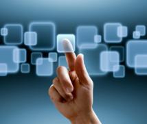 Uniformisation par le CNB des règles applicables à la communication des avocats relative à leurs domaines d'activité dominants