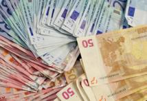 La couverture des frais de recouvrement à compter du 1er janvier 2013