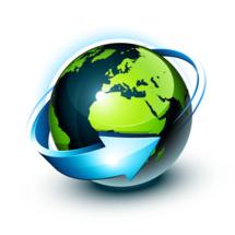 Loi de finances pour 2013: Modification du régime d'imposition des plus-values sur valeurs mobilières