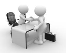 Modification de l'article 14 du RIN portant sur le statut du collaborateur libéral ou salarié