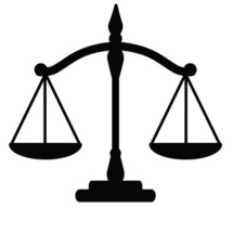 Redressement judiciaire de l'avocat et rupture du contrat de collaboration