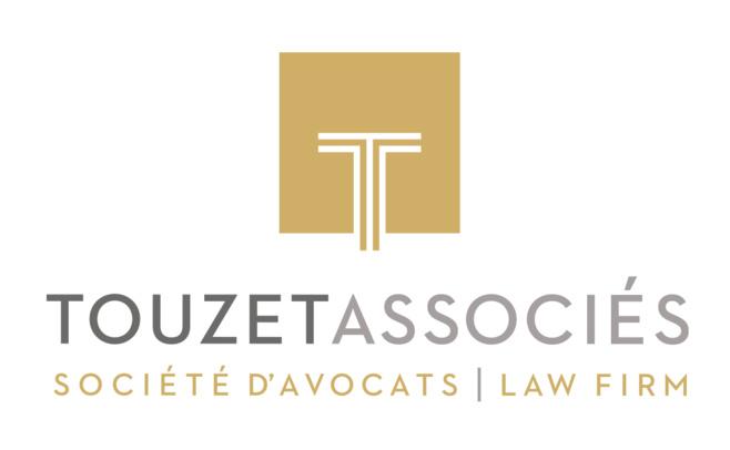Touzet Bocquet & Associés devient TouzetAssociés