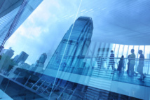 Défaillances d'entreprises : publication de l'étude Coface 2013