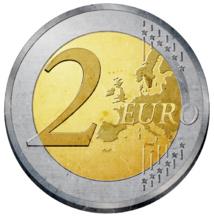 Baisse du taux REFI à 0,50% - Application à compter du 1er juillet 2013 aux intérêts de retard