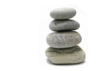 Difficultés des entreprises : appréciation de l'engagement disproportionné de la caution