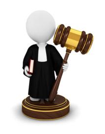Indemnisation des frais de justice par la partie perdante : c'est maintenant !