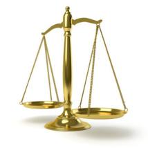 Vers une juridiction unique de première instance !