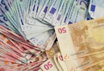 La déclaration conservatoire d'une indemnité de résiliation permet d'éviter la forclusion