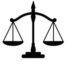 Procédure d'arbitrage : la consécration du libre arbitre