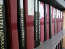 Simplifications comptables et dépôt des comptes annuels