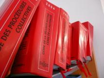 Synthèse de la réforme des procédures collectives depuis l'Ordonnance du 12 mai 2014