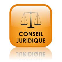 Loi Pinel et modification du statut des baux commerciaux