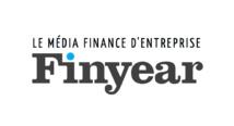 Philippe Touzet, interview sur Finyear, sur l'indemnisation des frais de justice engagés par le créancier