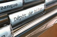 Procédures collectives : admission de la compensation même en présence d'une exécution défectueuse du contrat