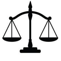 Représentation dans le procès pénal d'une personne morale en liquidation judiciaire : retour sur les nouvelles règles issues de l'ordonnance du 12 mars 2014