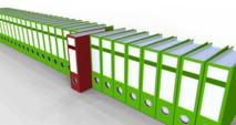 Droits et obligations de l'associé retrayant jusqu'au remboursement de ses parts