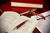 Interprofessionnalité d'exercice : publication de l'ordonnance du 1er  avril 2016