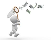 Une nouvelle procédure de recouvrement des petites créances non contestées