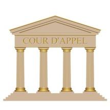 Retrait d'associés et concurrence entre avocats : la seule limite à la liberté est la déloyauté