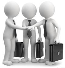 Sociétés commerciales d'avocats et unicité d'exercice : Le Décret du 29 juin 2016 révolutionne l'organisation de la profession d'avocats