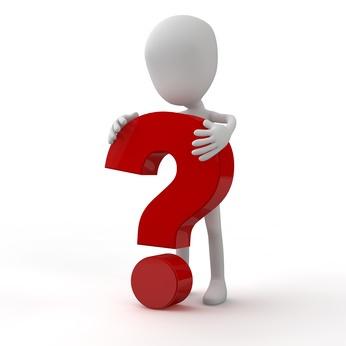 Transfert d'une clientèle ou d'un fonds libéral à une société : Conséquences en l'absence de formalités