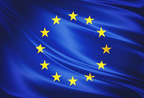 Ouverture de l'accès partiel à la profession d'avocat en France