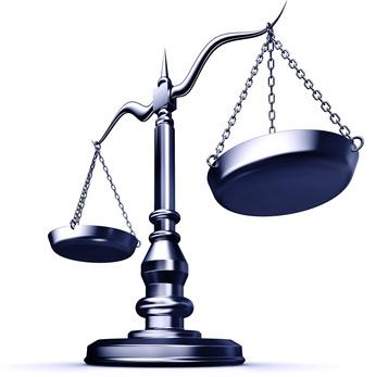 « Justice du XXI siècle » (épisode 1) : la réforme de la transaction