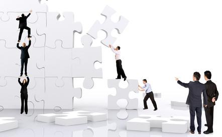 Gouvernance des sociétés pluri-professionnelles d'exercice (SPE): Une grande liberté laissée aux professionnels