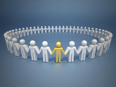 Pourquoi et comment associer ses collaborateurs dans une structure patrimoniale ?