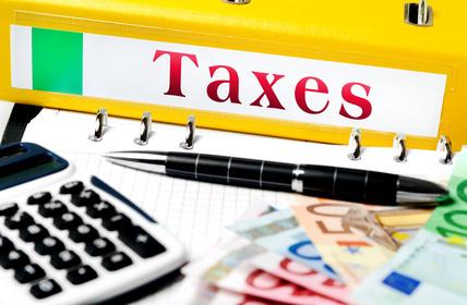 Fiscalité de la cession de fonds libéral à compter du 1er janvier 2018