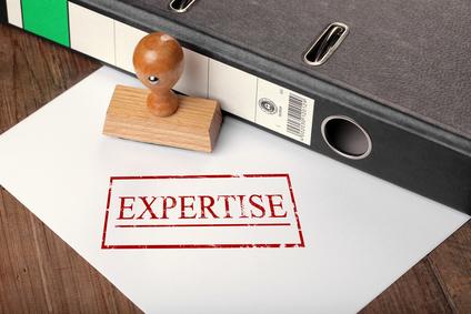 Evaluation des parts d'une société d'avocats : quelle autorité compétente pour désigner l'expert ?